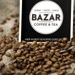 Bazar_koffiebonen