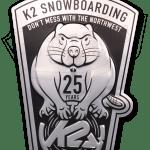 Blik-Sample-K2-Snowboarding-30x23_0