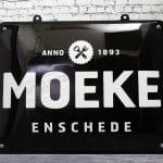 Moeke-emaille-uithangbord-Enschede
